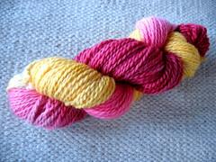 100g Gelati yarn