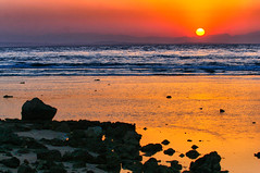Sunrise in Sharm (Siuloon) Tags: color nature canon egypt sharmelsheikh sharm egipt kolor wschd eos30d aplusphoto thebestofday gnneniyisi llovemypics mygearandmepremium mygearandmebronze mygearandmesilver mygearandmegold mygearandmeplatinum mygearandmediamond