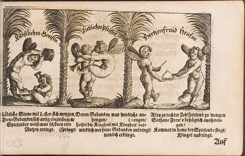 Frauenzimmer Gesprechspiele 1646 a