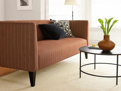 haley sofa