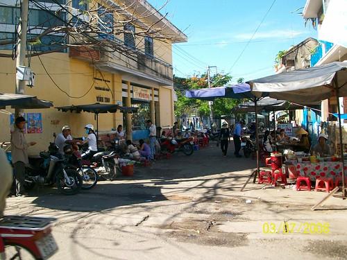 Fotos_Ferran_Vietnam_59