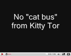 no_catbus