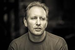 Steve, Australia (C) 2008