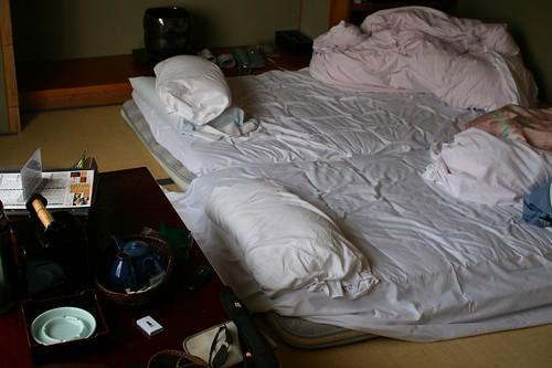 Japan 2008 Part 1 014.JPG