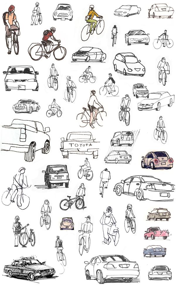 bikersdrivers073008m