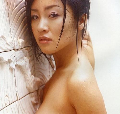 神楽坂恵の画像10979