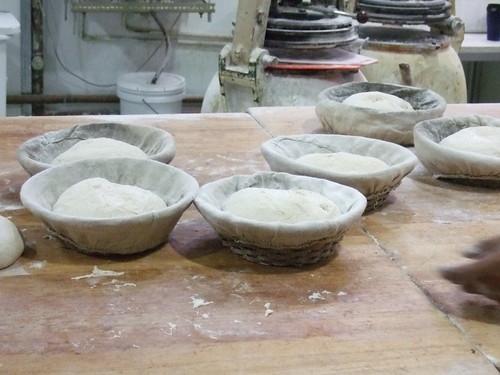Metropolitan Bakery 008