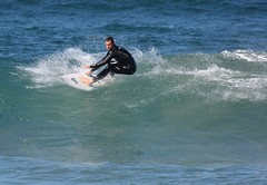 IMG_9369 (LRSA Photos) Tags: surf surfer sydney longreef northernbeaches lrsa
