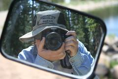 IMG_2248 (All Things Mimi) Tags: camping grand 2008 mesa julyaugust