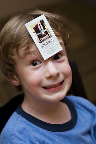 jackcard5
