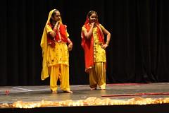 gbbsm10 (Charnjit) Tags: india kids dance newjersey indian culture celebration punjab pha cultural noor bhangra punjabi naaz giddha gidha bhagra punjabiculture bhanga tajindertung philipsburgnj