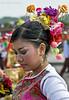 Beauty (T Ξ Ξ J Ξ) Tags: beauty indonesia dancer nikkor cubism d300 supershot 18200vr golddragon mywinners teeje platinumphoto anawesomeshot impressedbeauty theunforgettablepictures earthasia damniwishidtakenthat