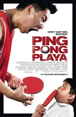 ping_pong_playa