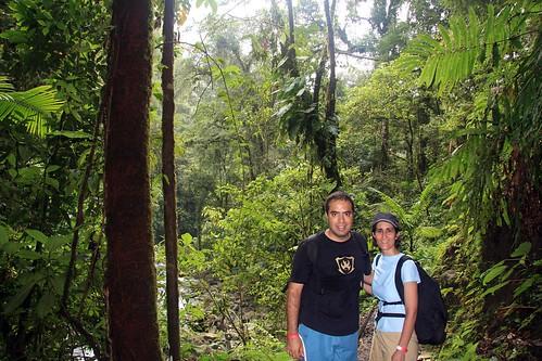 Costa Rica - Día 5 (385)
