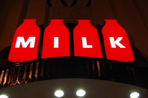 milk 014