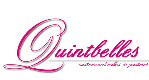 Quintbelles