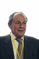 GJ3L5417 Michel Rocard