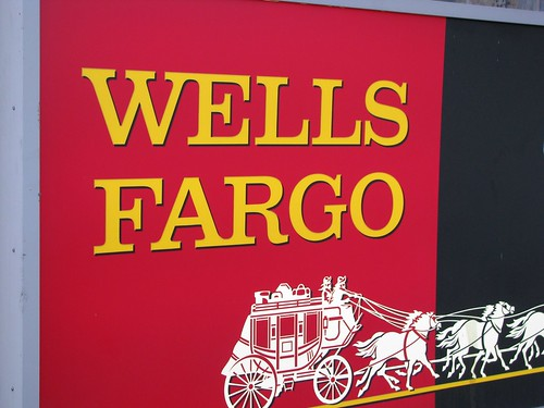Wells Fargo Car Loans: Wells Fargo To Shut Down Finance Division