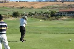 2008 Aug 25 070 (litojaojoco_us) Tags: golf tournament 2008 ascend