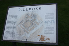 """Culross Abbey • <a style=""""font-size:0.8em;"""" href=""""http://www.flickr.com/photos/62319355@N00/2833160503/"""" target=""""_blank"""">View on Flickr</a>"""