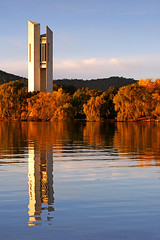 IMG_8462_National_Carillon_Canberra