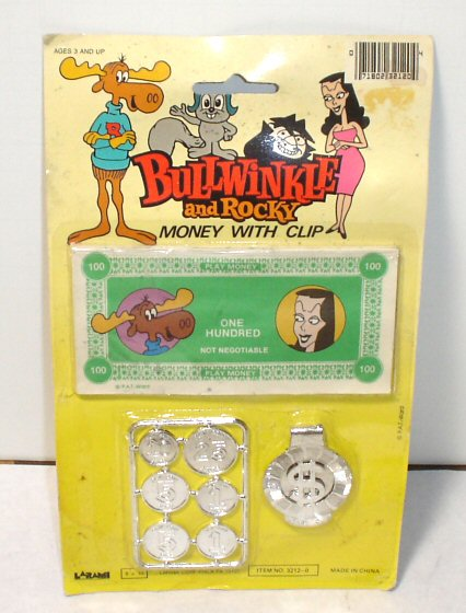 bullwinkle_money