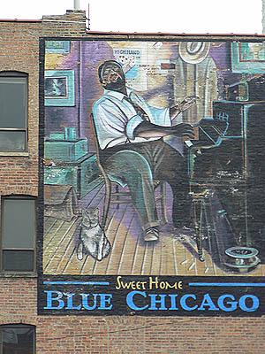 blue chicago.jpg