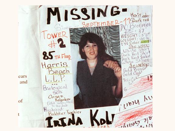 missing_flyer_10