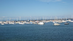 Monterey Harbor IMG_1477.JPG Photo