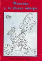 vasonia y la nueva europa