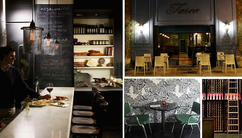 top ten wine bars bon appetit