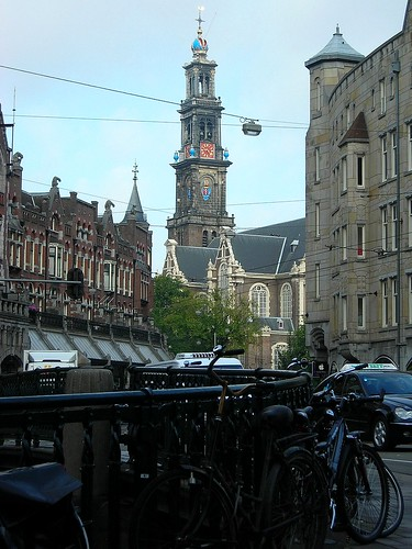 Westerkirk