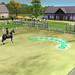 My_Horse___Me_2-WiiScreenshots21972Horse_gp_D1_0010 par gonintendo_flickr