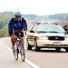 BikeTour2008-458