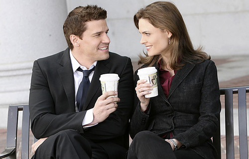 3x13 - The Verdict in the Story by Bones Picture Archive.