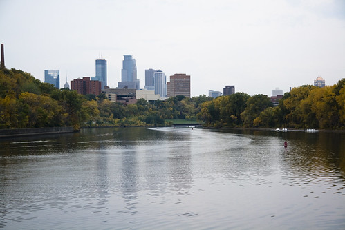 Minneapolis (by Pyrodogg)