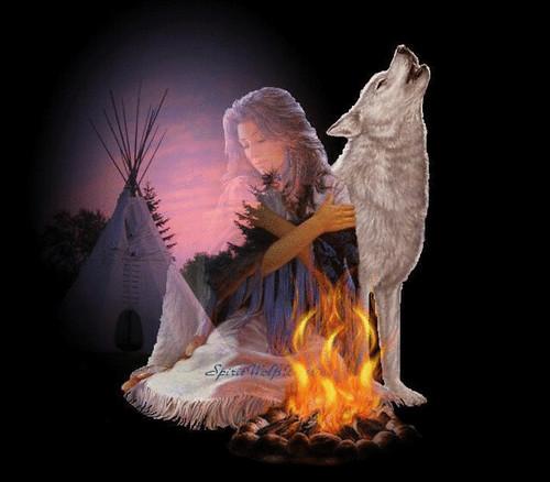 nativeamer2008wwg por estudo.religioso.