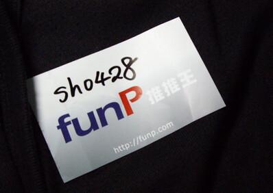 funp_id