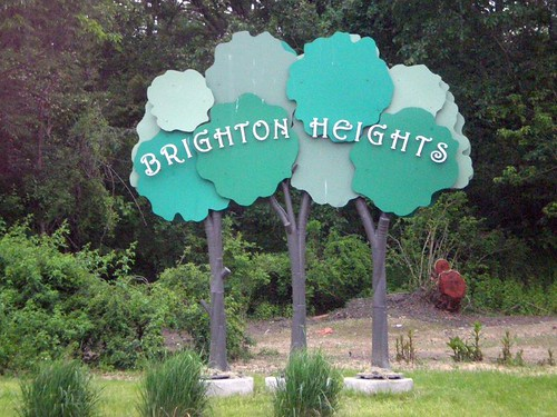 Image result for brighton heights park pittsburgh pa