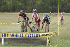 _DSC2642 (harryp.bogtrotter) Tags: cyclocross 101208