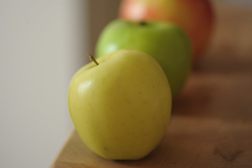 Which apples are best for cooking? | Cookthink