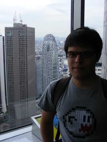 2008_1012shinjuku0074