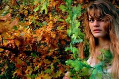 danish fallady (Merrymeagain) Tags: nature photography emma holstebro