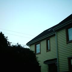 House (MiniDigi)