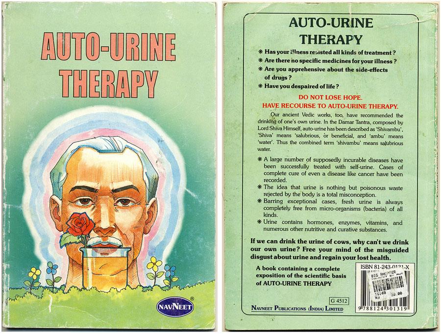 auto_urine_therapy