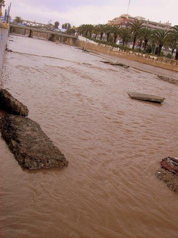 fuertes lluvias y temporal 26-10-2008 179