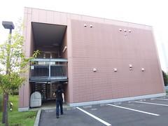 100_9709 (shuuuuuu1) Tags: kawasaki keio ksquare
