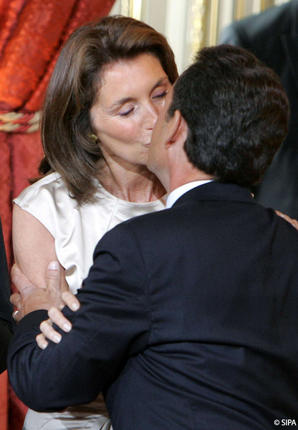 baiser_cecilia_et_nicolas_sarkozy_reference