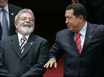 Lula_Chavez