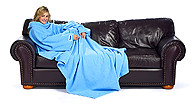 slanket as a gift